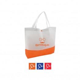 Bolsas baratas tejido no tejido personalizadas