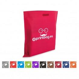Bolsas para tiendas y comercios
