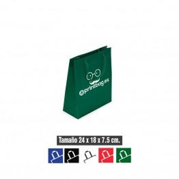 Bolsas PVC Tiendas y boutiques