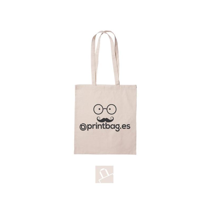 bolsas de algodon personalizadas