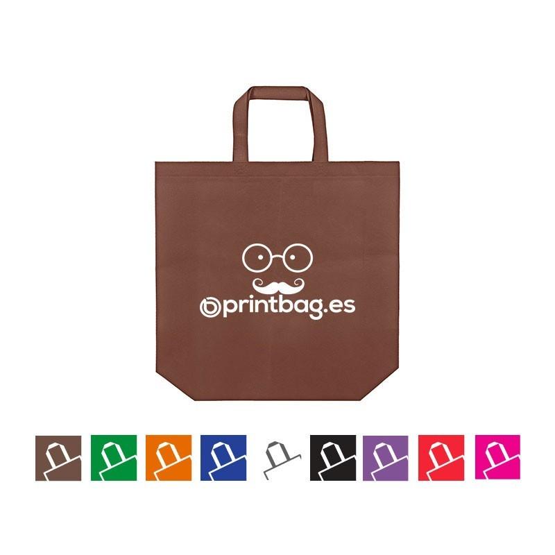 Bolsas baratas para la compra
