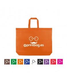 Bolsas de tela con tu logo
