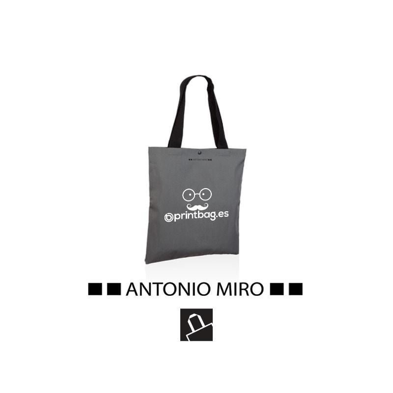 Bolsas Antonio Miro