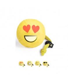 Bolsas plegables emoji