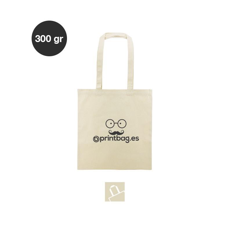 Bolsas de algodón para la compra