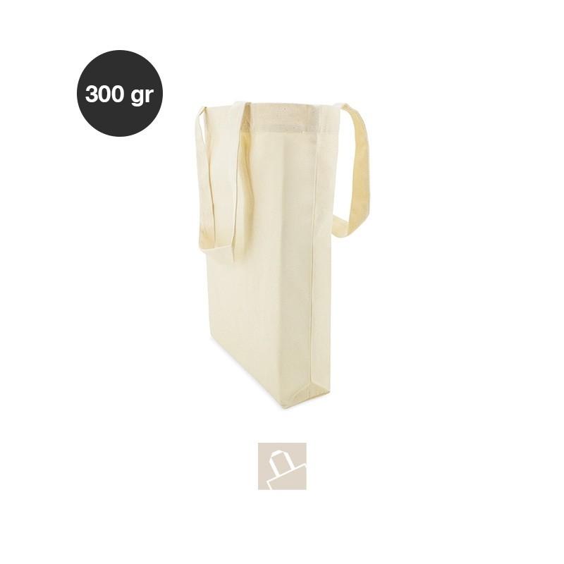 Bolsas de algodón canvas