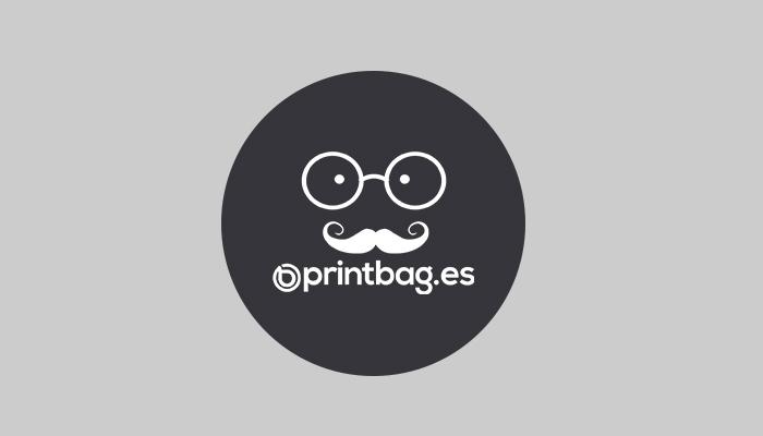 printbag - tienda bolsas personalizadas